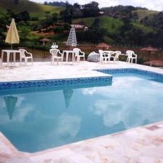 Recanto-Boa-Vista (1)