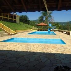 Recanto-Boa-Vista (15)