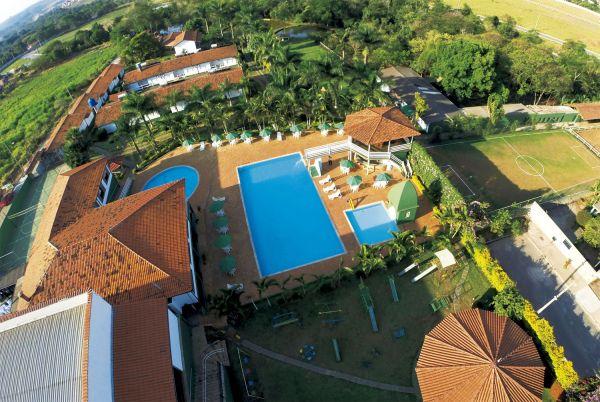 Hotel Fazenda Vale Amanhecer (8)