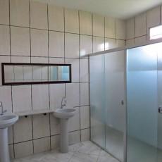 banheiro-f2