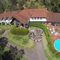 foto solar  alto  piscina