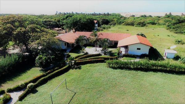 Campo-Vila-dos-oito-casa-grande-filtro-napa.jpg
