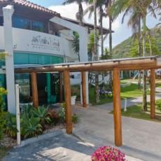 Fotos_Hotel Villa Real_-5235___