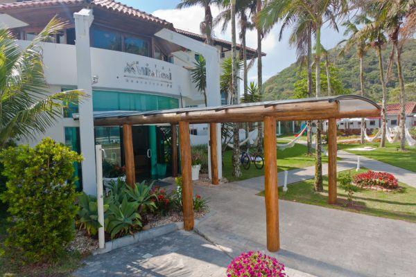 Fotos_Hotel-Villa-Real_-5235___.jpg