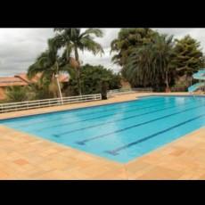 E M H piscina 1