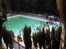 piscina  social 2