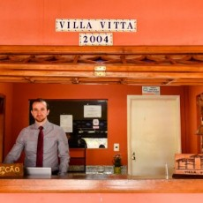 Villa Vitta-40