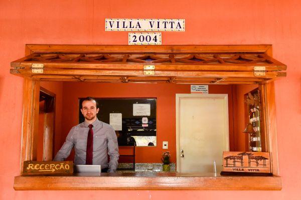 Villa-Vitta-40.jpg