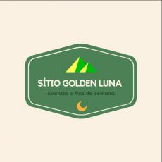 Logo tipo da empresa