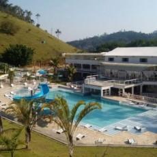 Foto-principal-hotel-1024x576