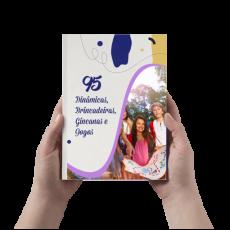 livro_mao2