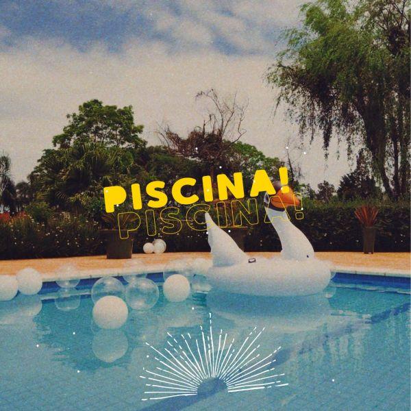piscina-vale-do-sol.jpg