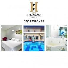 @hotelpicadaoo