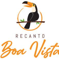 logo Recanto Boa Vista 600x397